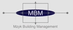 MBM-Mzyk Building Management