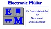 Electronic Mueller