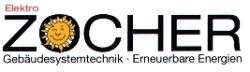 Elektro Zocher GmbH & Co.