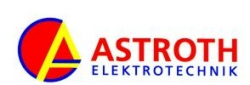 Astroth Elektrotechnik