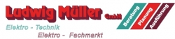 Ludwig Müller GmbH