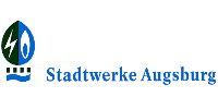 Stadtwerke augsburg strom rechner